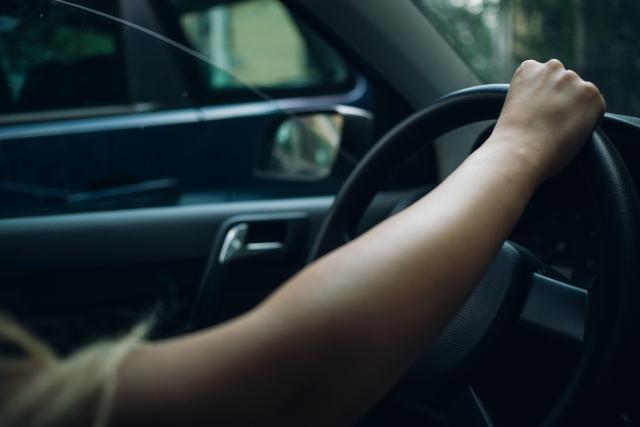 女性でも送りドライバーとして働ける?
